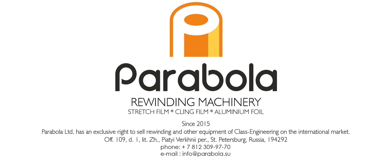 Parabola.su-0